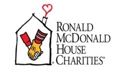 Ronald-McDonald-House-Charities-380×229-380×229