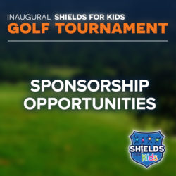 Event—Golf-Tournament-Sponsorship