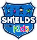 Shields for Kids
