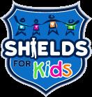 Shields for Kids