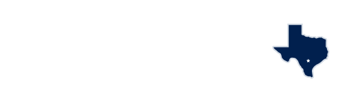 San-Antonio-Contact-Title